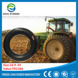 16.9-34 Tracteur agricole Tire Rubber Inner Tube