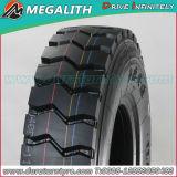 (10.00r20) Pneu résistant de camion de pneu de camion d'extraction