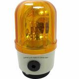 기만항법보조 소통량 경고등 Signa 자석 조정 자전 램프 (주식 회사 1101)