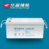 承認される12V 180ah VRLAの鉛酸蓄電池のセリウム