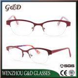 Monocolo inossidabile di Eyewear della montatura per occhiali di alta qualità ottico