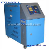 регулятор температуры прессформы 380V цифров высокотемпературный