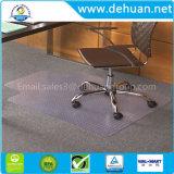 Advantagemat Phthalat-Freie Belüftung-Stuhl-Matte für Hardfloor