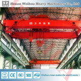 250t Universal Bridge Crane