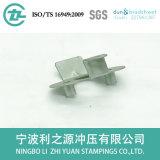 Wand-Halter für Metalldas stempeln
