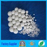белым алюминий 30-50mesh активированный шариком для водоочистки питья