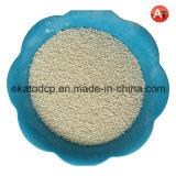 최신 판매와 경쟁가격 공급 급료 Monocalcium 인산염