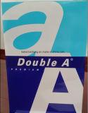 Double papier d'AA4copypaper70GSM75GSM80gsmcopy