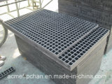 GRP Molded Grating 1220*3660mm