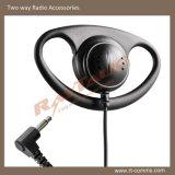 Raytalk Kommunikations-Ohr-Haken-Hörmuschel für hören nur