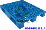 """(52 """" X40 """") leichter Supermarkt-am meisten benutzte preiswerte Plastikladeplatte der Kapazitäts-1300X1100"""