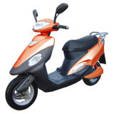 Scooter (HRS-XD-1)
