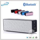 Haut-parleur bas stéréo sans fil de haut-parleur de Bluetooth de qualité