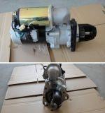 moteur d'hors-d'oeuvres de 24V 11kw 11t pour Nikko KOMATSU Lester 18080
