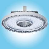 200W 옥외 높은 만 전등 설비 (Y) BFZ 220/200 55