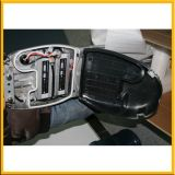 Réverbère économiseur d'énergie de LED avec CE&UL