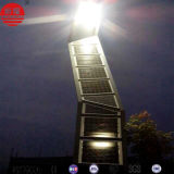 LED al aire libre Solar Street Light con el CE, CCC, Approval (TYN-004)