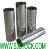 Película metalizada de OPP (VMOPP C)