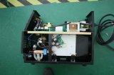 De Machine van het Lassen van de omschakelaar met Ce, CCC, SGS (ARC400GT)