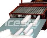 Создателя льда блока Icesta
