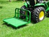 Инструменты фермы 1.2m носят полностью трактор прикрепленный подносом