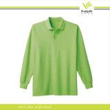 شتاء وصول جديدة صنع وفقا لطلب الزّبون نمو [أونيسإكس] طويلة كم [ت] قميص ([ب-56])