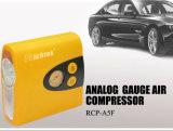 빛을%s 가진 자동적인 12V 고전적인 공기 압축기 자동차 타이어 부풀리는 장치
