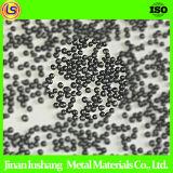 Tiro de acero de la alta calidad/bola de acero S230 para la preparación superficial