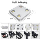 O diodo emissor de luz cheio de venda quente da ESPIGA do espetro de Cxb 3590 3500k 6500k do preço de fábrica cresce as luzes 400W
