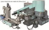 La haute performance réutilisent l'extrudeuse de granulation en plastique de pelletisation de machine et de plastique