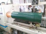 Pressão - condição sensível do ar da fita da espuma de 25mm PE/PVC/EVA/EPDM