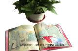 Compañías de impresión profesionales del libro (OEM-HC035)