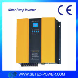 Pump solare Inverter per 3 Phase AC220/380V Pump (750W-75kw)