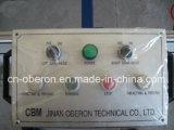 PVC를 위한 두 배 Mitre Saw 및 Aluminium Window 및 Door (SSJ02-3500)