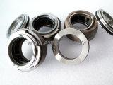 Flygt Pumpen-mechanische Dichtungen 2102-011 45mm obere Dichtungen und 35mm unterere Dichtung