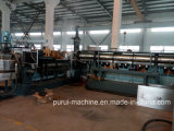 PP PE Recycling Machine et Plastic Granulating Recycling Line