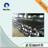 파란 담채 유연한 공간 PVC 필름 포장을%s 연약한 PVC 필름