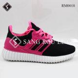 Zapatos de moda Jacquard Zapatos