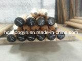 Broca hidráulica Ros de Intergral,