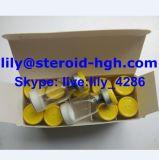 peptides humains Ansomone d'hormone de 10iu Jin-Tropin Hyge-Tropin