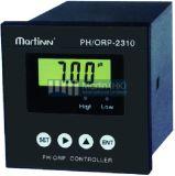 Mètre de PH/ORP (MT-pH/ORP-2310)