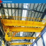 2t-900t Double Girder Overhead Crane (QD)