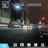 Luz de rua do diodo emissor de luz de 2015 clássicos para o mercado asiático
