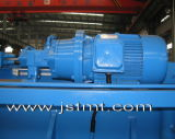 ISO y CE Certificado Máquina plegadora hidráulica