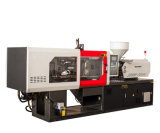 400t Pet Preform Energie-Einsparung Plastic Injection Molding Machine (WMK-400)