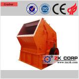 L'usine de broyage de ciment la plus avancée en Chine