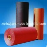 2016 prix de la Chine Hight quanlityCompetive papier fibre vulcanisée (rouleau) / fibre vulcanisée papier d'isolation électrique de gros en forme de feuille, Isolation vulcanisé