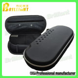 고품질 방수 PSP 휴대용 케이스 (055)