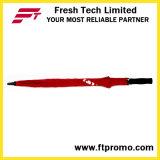 30 профессионального длиннего дюймов зонтика Straught ручки