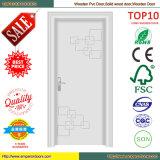 2015 최신 판매 우물 디자인 PVC 문